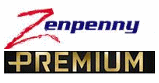INTRODUCING ZENPENNY PREMIUM